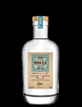 Moon Harbour Moon Gin