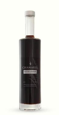 Liqueur Cafe Chamarel