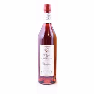 Pineau Des Charentes Rose Martinaud