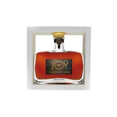 A Un Moment Donne  Bas Armagnac By Joy